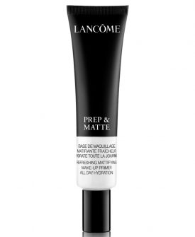 Fresh Mattifying Primer-25ml
